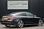 Audi RS5 4.2 V8 Quattro Akrapovich Exhaust + Sports Pack + Massive Spec - Thumb 9