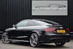 Audi RS5 4.2 V8 Quattro Akrapovich Exhaust + Sports Pack + Massive Spec - Thumb 8