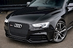 Audi RS5 4.2 V8 Quattro Akrapovich Exhaust + Sports Pack + Massive Spec - Thumb 15