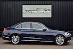 Mercedes C200 Sport 7G Tronic Plus Auto Family Ownership + Full MB Main Dealer History - Thumb 5