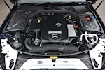 Mercedes C200 Sport 7G Tronic Plus Auto Family Ownership + Full MB Main Dealer History - Thumb 47