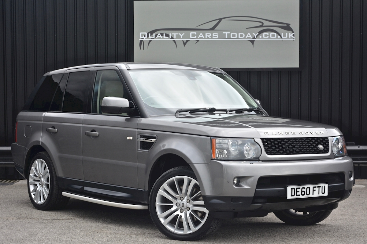 land crowborough for sale rover se range used sport infinity east in landrover car