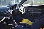 Ferrari 458 Speciale *Extensive Carbon Fibre Options etc* - Thumb 10