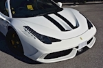 Ferrari 458 Speciale *Extensive Carbon Fibre Options etc* - Thumb 2