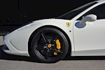 Ferrari 458 Speciale *Extensive Carbon Fibre Options etc* - Thumb 5