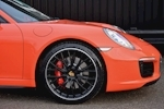 Porsche 911 Just Serviced by Porsche + Massive Specification - Thumb 23