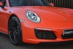 Porsche 911 Just Serviced by Porsche + Massive Specification - Thumb 24