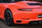 Porsche 911 Just Serviced by Porsche + Massive Specification - Thumb 28