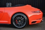 Porsche 911 Just Serviced by Porsche + Massive Specification - Thumb 27