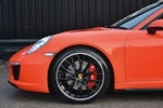 Porsche 911 Just Serviced by Porsche + Massive Specification - Thumb 26