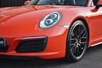 Porsche 911 Just Serviced by Porsche + Massive Specification - Thumb 25