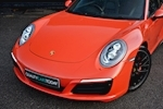 Porsche 911 Just Serviced by Porsche + Massive Specification - Thumb 38