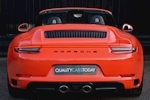 Porsche 911 Just Serviced by Porsche + Massive Specification - Thumb 4