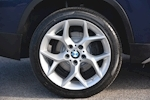 Bmw X1 X1 Xdrive25d Xline 2.0 5dr Estate Automatic Diesel - Thumb 14