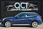 Bmw X1 X1 Xdrive25d Xline 2.0 5dr Estate Automatic Diesel - Thumb 1