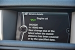 Bmw X1 X1 Xdrive25d Xline 2.0 5dr Estate Automatic Diesel - Thumb 22
