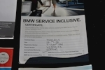 Bmw X1 X1 Xdrive25d Xline 2.0 5dr Estate Automatic Diesel - Thumb 28