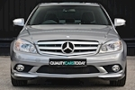 Mercedes C220 CDI Sport Auto 1 Owner + Full MB  History + Just 14k Miles - Thumb 3