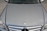 Mercedes C220 CDI Sport Auto 1 Owner + Full MB  History + Just 14k Miles - Thumb 5