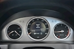Mercedes C220 CDI Sport Auto 1 Owner + Full MB  History + Just 14k Miles - Thumb 35