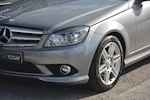 Mercedes C220 CDI Sport Auto 1 Owner + Full MB  History + Just 14k Miles - Thumb 17