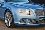Bentley Continental Continental Gt 6.0 2dr Coupe Automatic Petrol/Alcohol - Thumb 15