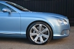 Bentley Continental Continental Gt 6.0 2dr Coupe Automatic Petrol/Alcohol - Thumb 14