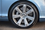 Bentley Continental Continental Gt 6.0 2dr Coupe Automatic Petrol/Alcohol - Thumb 39