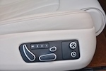Bentley Continental Continental Gt 6.0 2dr Coupe Automatic Petrol/Alcohol - Thumb 27