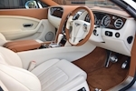 Bentley Continental Continental Gt 6.0 2dr Coupe Automatic Petrol/Alcohol - Thumb 5
