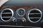 Bentley Continental Continental Gt 6.0 2dr Coupe Automatic Petrol/Alcohol - Thumb 35