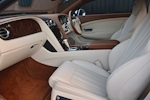 Bentley Continental Continental Gt 6.0 2dr Coupe Automatic Petrol/Alcohol - Thumb 2