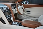 Bentley Continental Continental Gt 6.0 2dr Coupe Automatic Petrol/Alcohol - Thumb 8