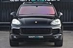Porsche Cayenne 3.0 V6 Diesel Panoramic Roof + Air Suspension + BOSE + Turbo Wheels - Thumb 3