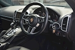 Porsche Cayenne 3.0 V6 Diesel Panoramic Roof + Air Suspension + BOSE + Turbo Wheels - Thumb 14