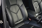 Porsche Cayenne 3.0 V6 Diesel Panoramic Roof + Air Suspension + BOSE + Turbo Wheels - Thumb 15