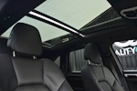 Porsche Cayenne 3.0 V6 Diesel Panoramic Roof + Air Suspension + BOSE + Turbo Wheels - Thumb 16