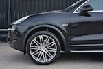 Porsche Cayenne 3.0 V6 Diesel Panoramic Roof + Air Suspension + BOSE + Turbo Wheels - Thumb 21