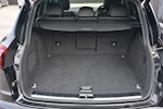 Porsche Cayenne 3.0 V6 Diesel Panoramic Roof + Air Suspension + BOSE + Turbo Wheels - Thumb 28