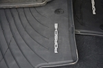 Porsche Cayenne 3.0 V6 Diesel Panoramic Roof + Air Suspension + BOSE + Turbo Wheels - Thumb 32