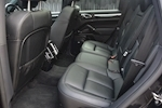 Porsche Cayenne 3.0 V6 Diesel Panoramic Roof + Air Suspension + BOSE + Turbo Wheels - Thumb 18