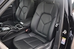 Porsche Cayenne 3.0 V6 Diesel Panoramic Roof + Air Suspension + BOSE + Turbo Wheels - Thumb 33