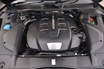 Porsche Cayenne 3.0 V6 Diesel Panoramic Roof + Air Suspension + BOSE + Turbo Wheels - Thumb 35