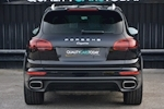 Porsche Cayenne 3.0 V6 Diesel Panoramic Roof + Air Suspension + BOSE + Turbo Wheels - Thumb 4