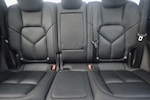 Porsche Cayenne 3.0 V6 Diesel Panoramic Roof + Air Suspension + BOSE + Turbo Wheels - Thumb 49