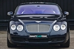 Bentley Continental GT W12 Full Service History + Previously Supplied By Ourselves - Thumb 3