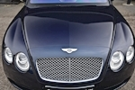 Bentley Continental GT W12 Full Service History + Previously Supplied By Ourselves - Thumb 4