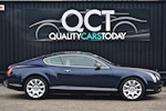 Bentley Continental GT W12 Full Service History + Previously Supplied By Ourselves - Thumb 6