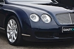 Bentley Continental GT W12 Full Service History + Previously Supplied By Ourselves - Thumb 16