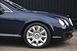 Bentley Continental GT W12 Full Service History + Previously Supplied By Ourselves - Thumb 15